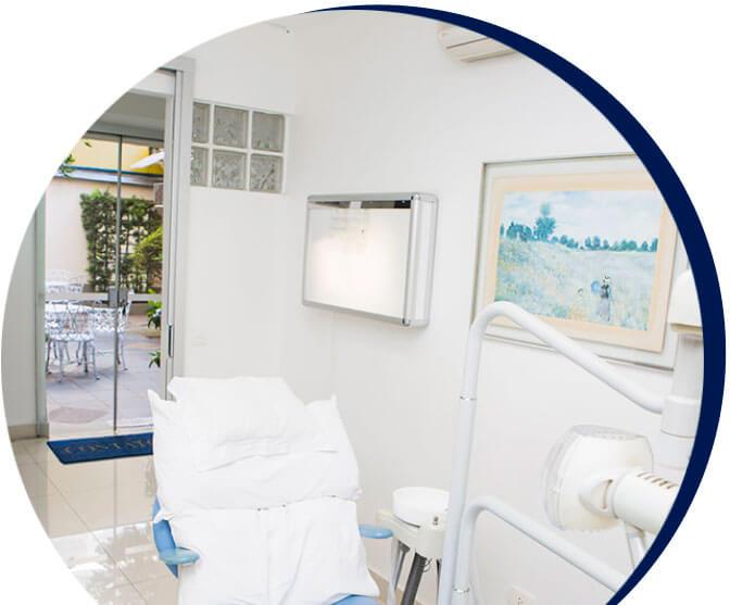 Casos clínicos de sucesso da Odontologia Contatore